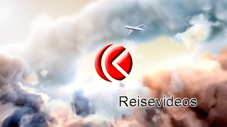 Reisevideo