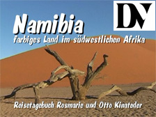 Namibiavideo